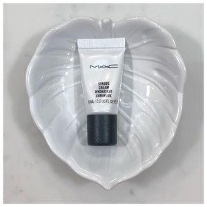 $5 Bundle Item ⭐️ MAC Strobe Cream - Pinklite